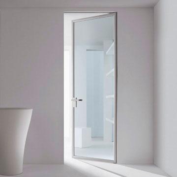 puertas de aluminio albacete