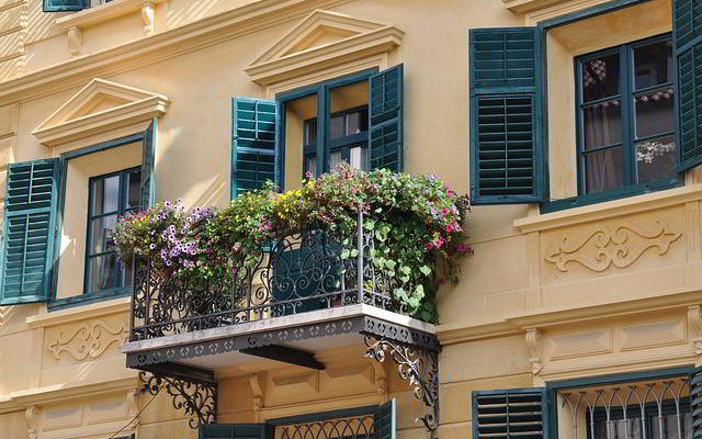 balcones metalicos albacete