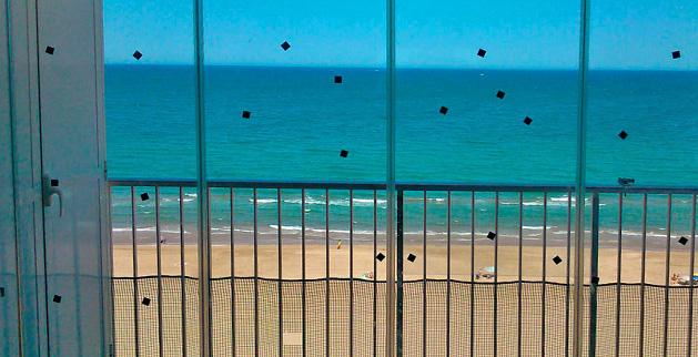 cortinas-de-cristal-eslamy