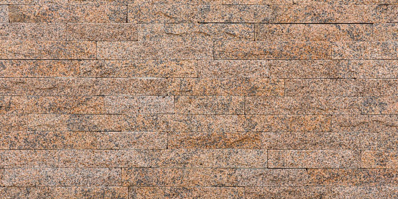 fachada ventilada piedra