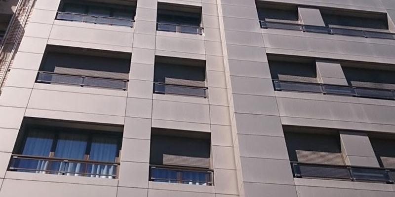 fachadas-ligeras