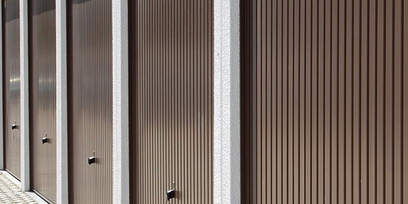 puerta-garaje-abatible