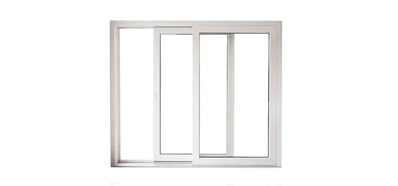 ventanas aluminio correderas albacete