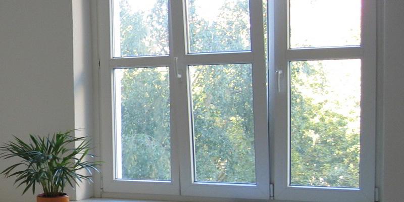 ventanas-pvc-eslamy